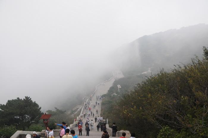 泰山の画像 p1_4